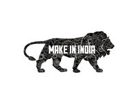 Image of make in india