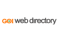 Image of Goi Web Directory