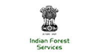 Image of Indian Forest Service