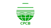 Central Pollution Control Board (CPCB)
