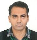 संजय बोरा की छवि