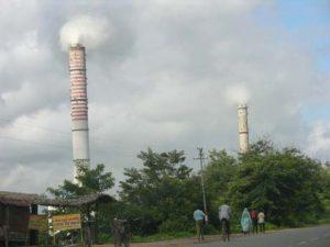 Image of Environmental Impact Assessment