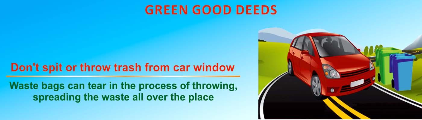 green_good