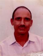 अशोक कुमार की छवि