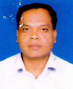 Image of Ashish Kumar