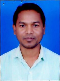 Image of Kasu Nath Soren