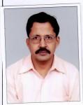 Image of M.Raghu