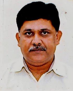 पंकज कुमार दास की छवि