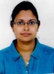 image of Priti Singh