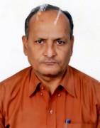 रामेश प्रसाद सिंह की छवि