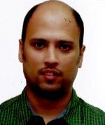 image of Rishi Kaushik