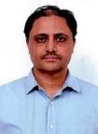 Image of Rohit Tiwari