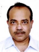 Image of Subrata Bose