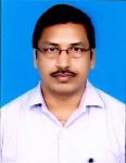 Image of Satya Pal Singh
