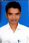 सुनील कुमार की छवि