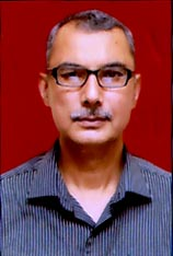 वजीर सिंह की छवि