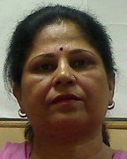 image of Veena Sharma
