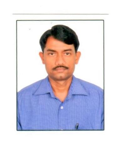 विनोद के. सिंह की छवि