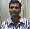 विनोद कुमार की छवि