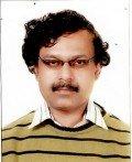 Image of Abhijit Roy