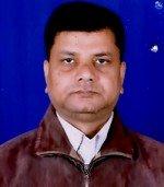 image of Junaid Alam