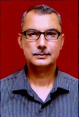 image of Vazir Singh