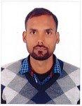 image of Yogesh Kumar