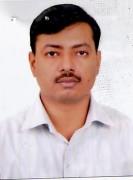 image of Aditya Narayan Singh