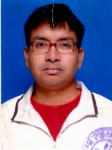image of Amardeep Raju