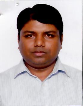 Image of Amit Vashishtha