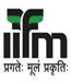 Image of Indian Institute of Forest Management