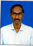 रघु कुमार कोदली की छवि