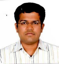 मोतीपल्ली रमेश की छवि