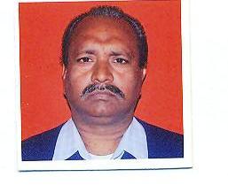 मुकेश कुमार की छवि