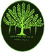 Image of National Afforestation and Eco-Development Board (NAEB)