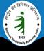 Image of Biodiversity Authority