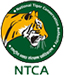 Image of National Tiger Conservation Authority