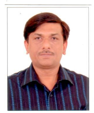 image of Sanjay Kr.Singh