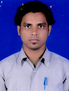 image of N. Thyagarajan