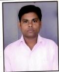 image of Susheel Kumar