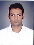 विनीत कुमार मल्ल की छवि