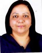 रीता खन्ना की छवि