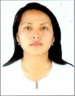 Image of Vl Roui Kullai