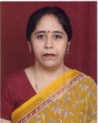 Image of Geeta Bhatnagar