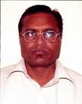 Image of Hari Singh