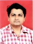 Image of Ritesh Joshi