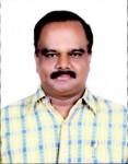 एस गौरी शंकर की छवि