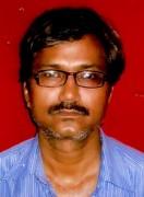 image of Sd Tiwari