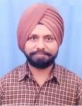 image of Arvind Kumar