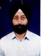image of Sonu Singh